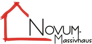 NOVUM-Massivhaus GmbH